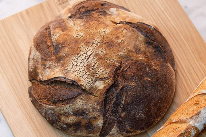 AncientGrain_Bread