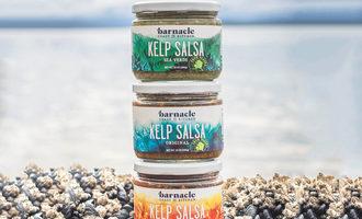 Barnaclefoods_kelpsalsa