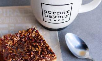Cornerbakery_mug