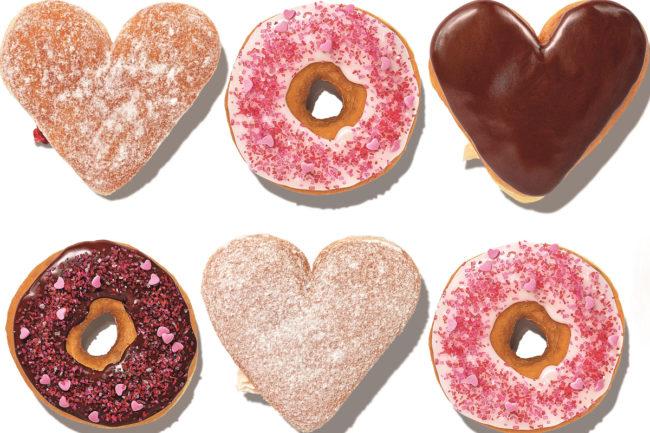 Dunkin_ValentinesDay