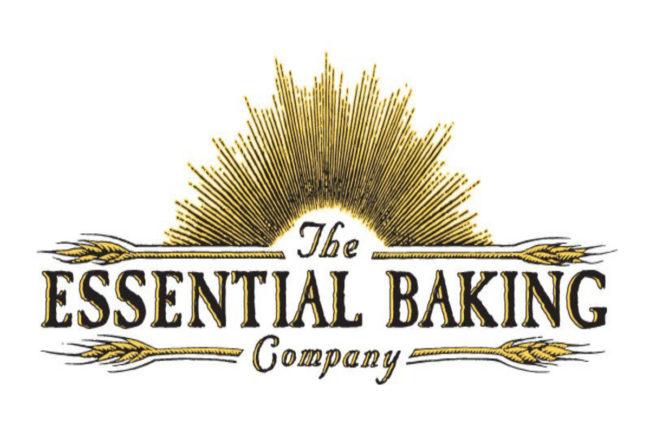 EssentialBakingCo_logo