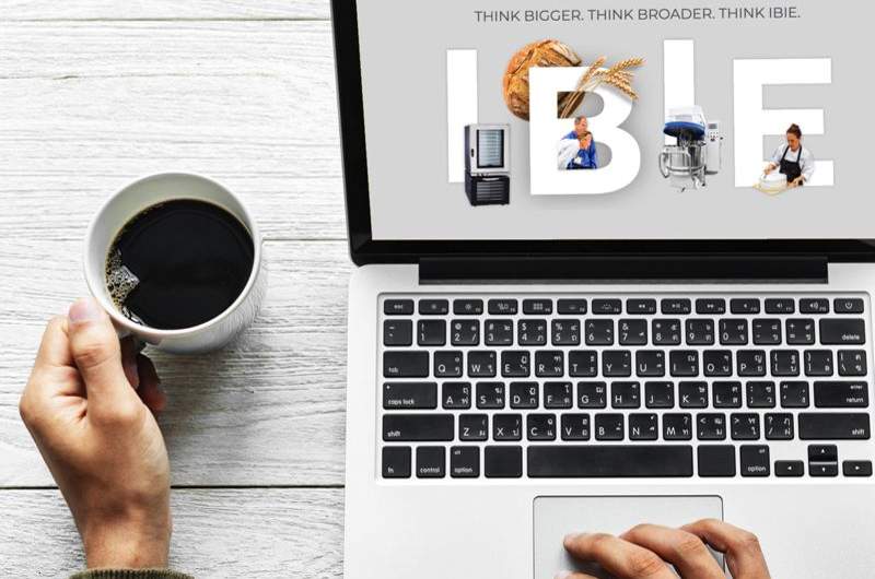 IBIE 2019 launches webinar series aimed at improving exhibiting