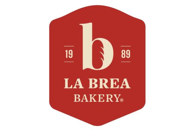 LaBreaBakery_Logo