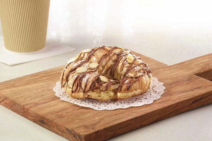 NutellaAlmondCroissant