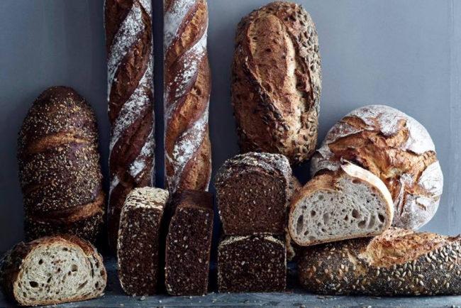 OleandSteen_Breads