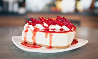 Reddessertdive_cheesecake