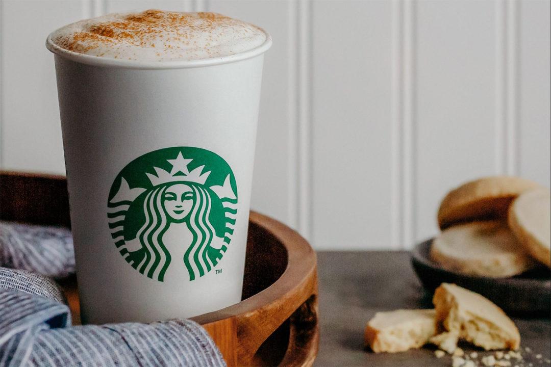 Starbucks_CinnamonShortbread