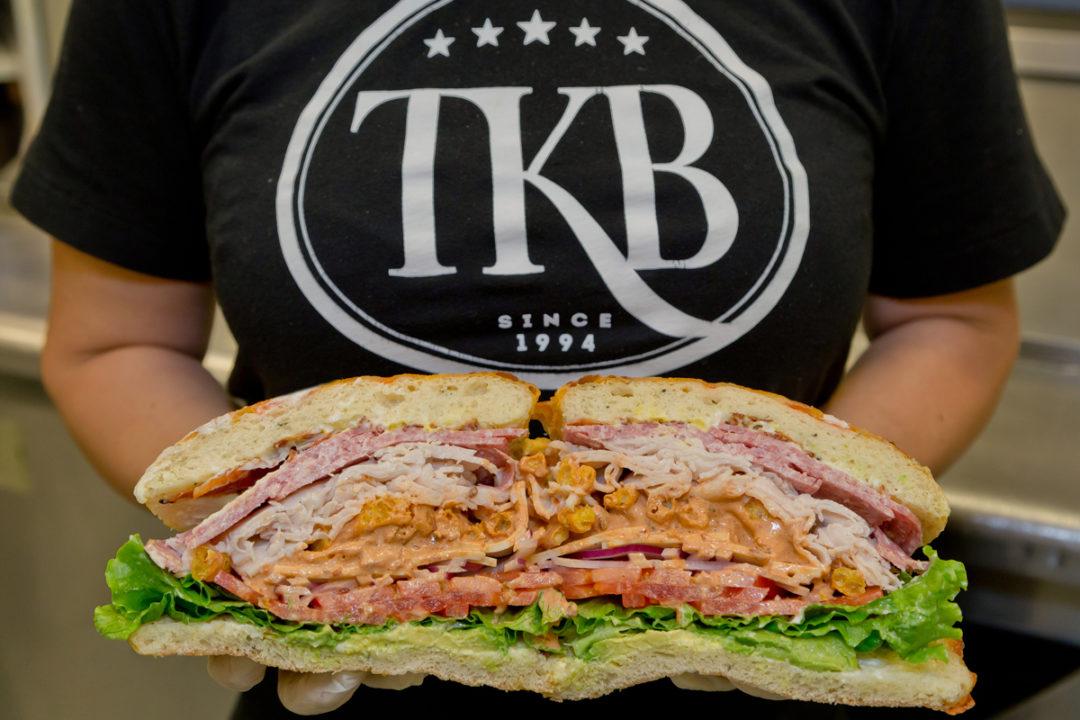 TKBBakery_Sandwich