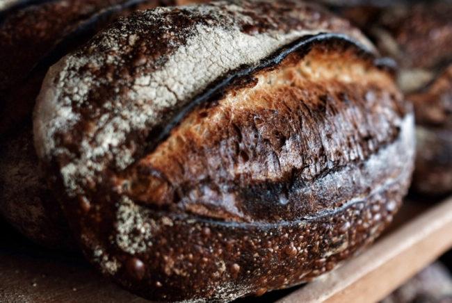 Tartine_Bread