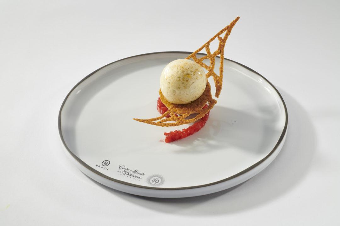 USA_dessert