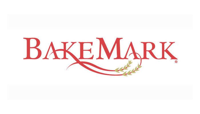 BakeMarkLogo