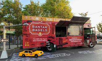 Bantambagels_foodtruck