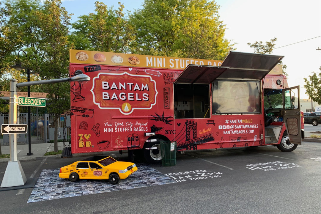 BantamBagels_FoodTruck