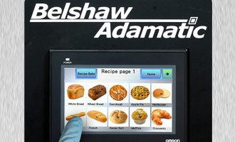 Belshawadamaticrack2020_controls