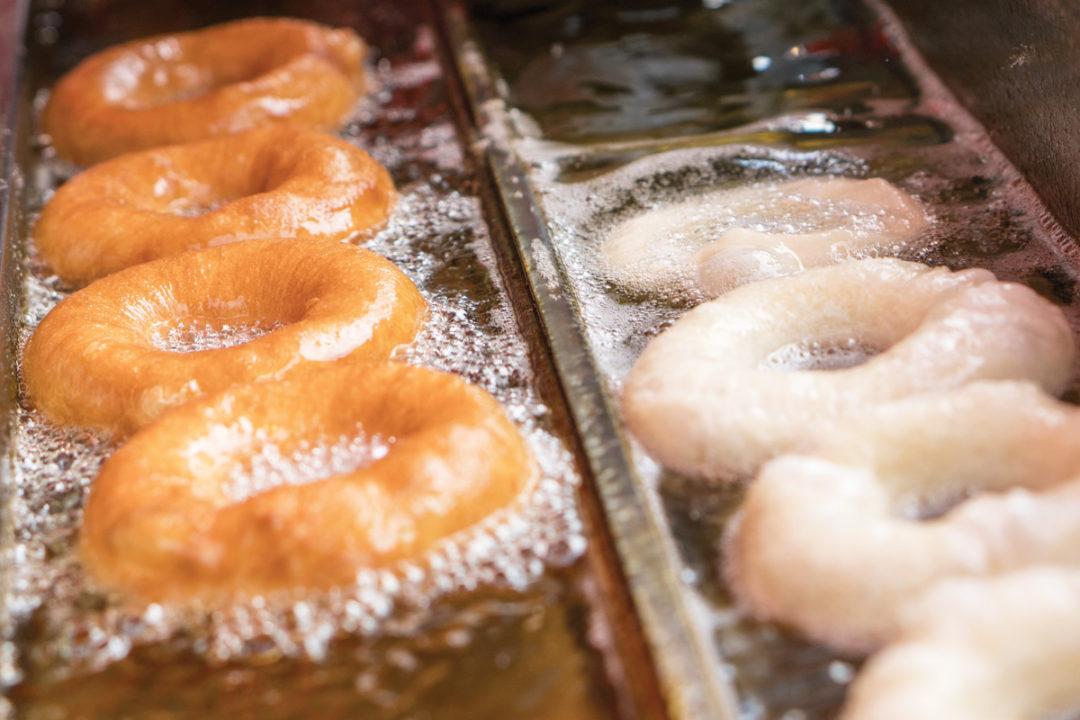 DonutFrying_Adobestock
