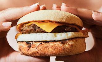 Dunkin_beyondsausagesandwich