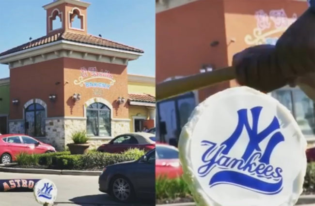 ElBolilloBakery_Yankees