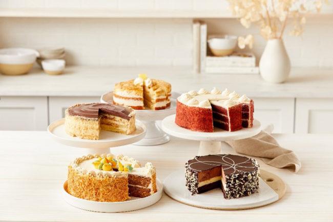 FreshMarket_Cakes