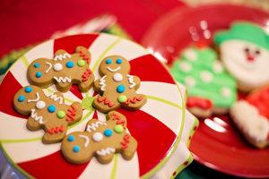 Gingerbreadmen_christmas
