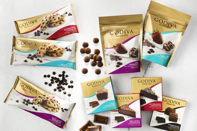 Godiva_premiumbakingchocolates