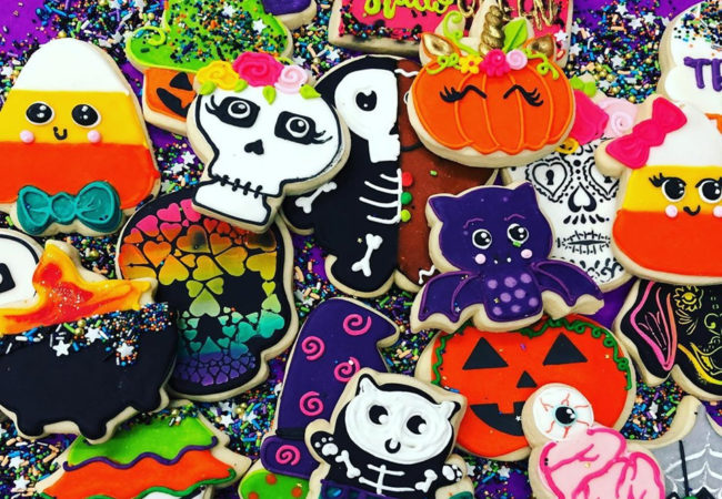 HayleyCakes_HalloweenCookies