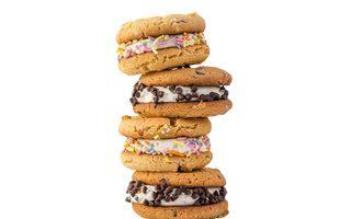 Richs_sandwichcookies