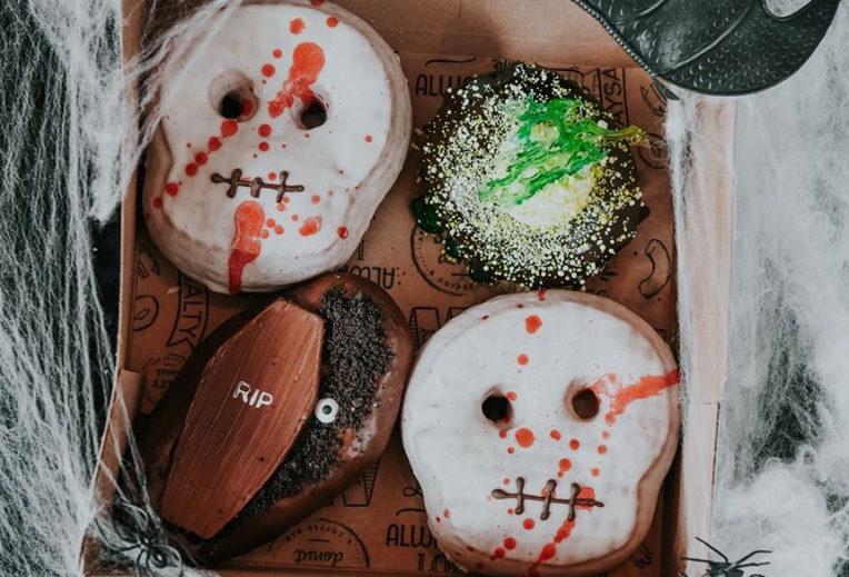 SaltyDonut_Halloween2019