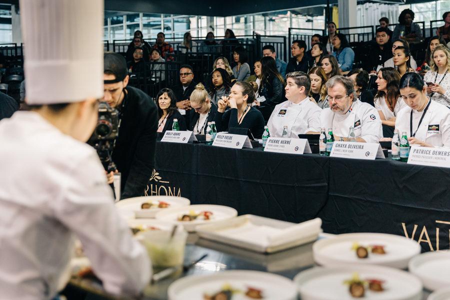 2019C3_Judges