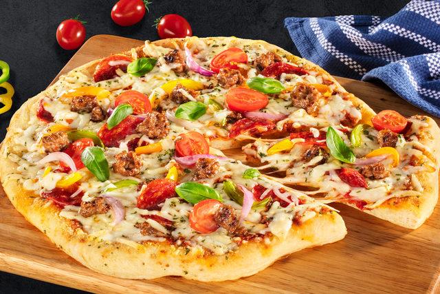 Aak_pizza