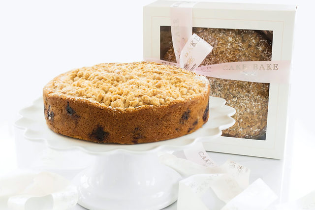 Cakebakeshop_crumbcake