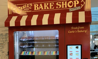 Carlosbakery_vendingmachine