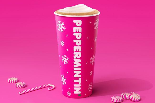 Dunkin_PeppermintMocha