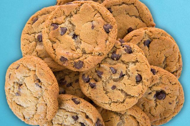 Gac chocchipcookies