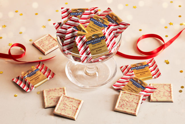 Ghirardelli_PeppermintBark