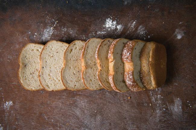 GrainCraft_BreadSlices