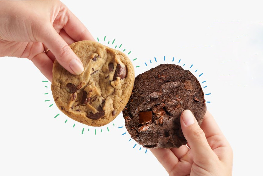 InsomniaCookies_NationalCookieDay2019.jpg
