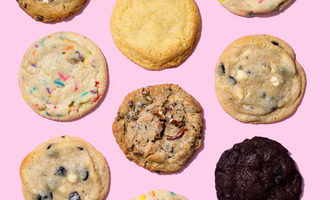 Milkbar_cookies