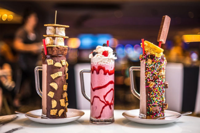 SugarFactory_Milkshakes