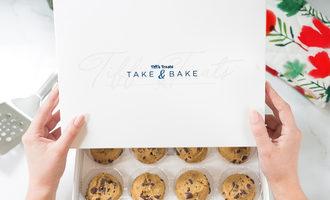 Tiffstreats_takeandbake