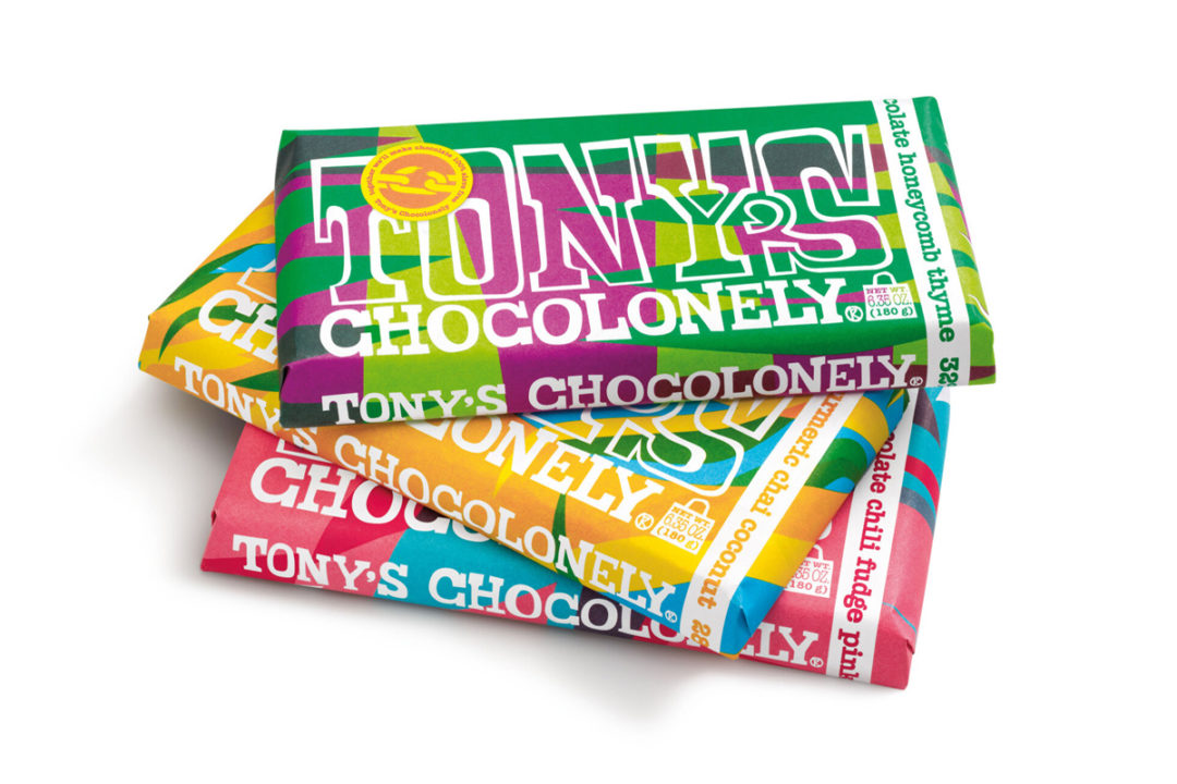 TonysChocolonely_LimitedEditionFlavors