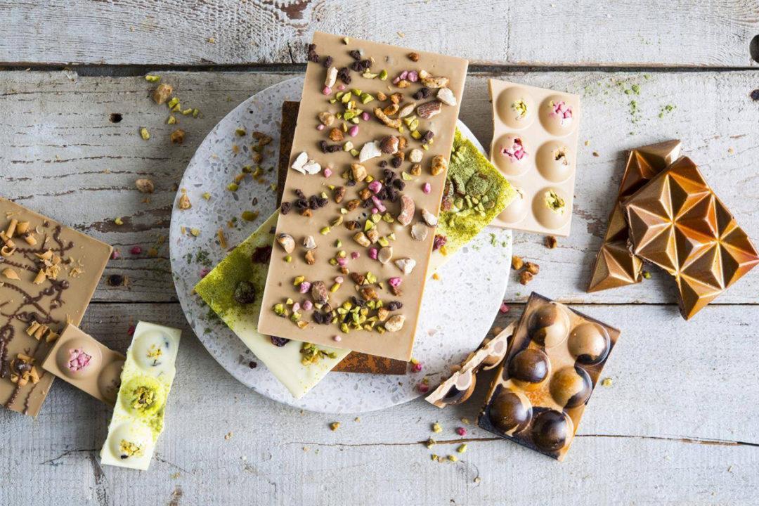 BarryCallebaut_SustainableChocolates