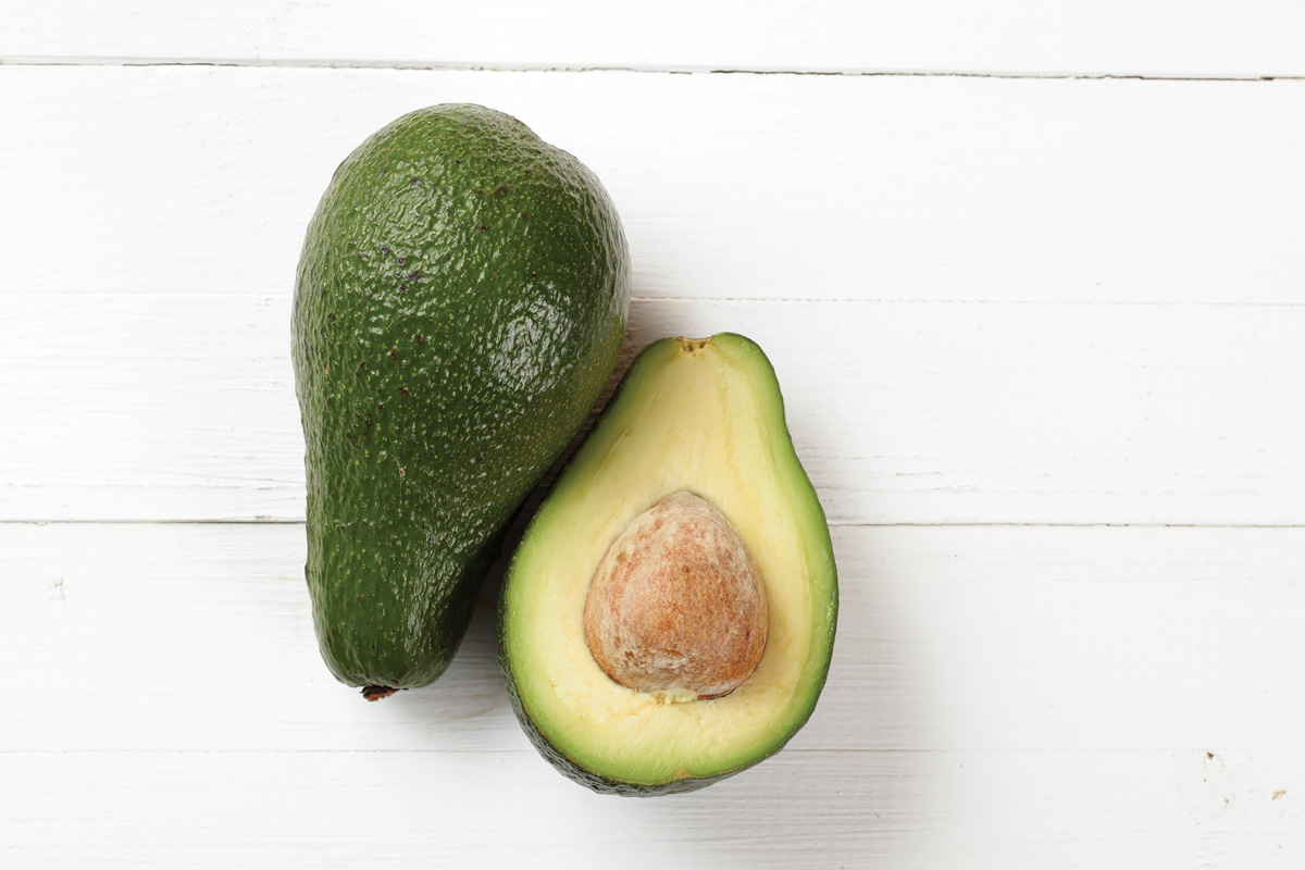 CaliforniaAvocados_Adobestock.jpg