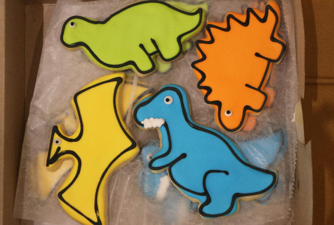 CherisBakery_DinosaurCookies