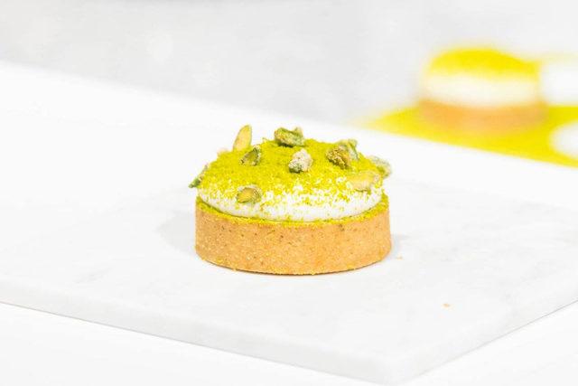 Europain_pastry
