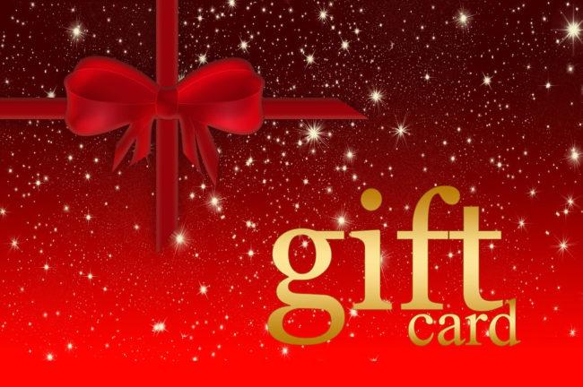 GiftCard_Pixabay