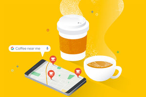 Googlesmallbusiness_coffee