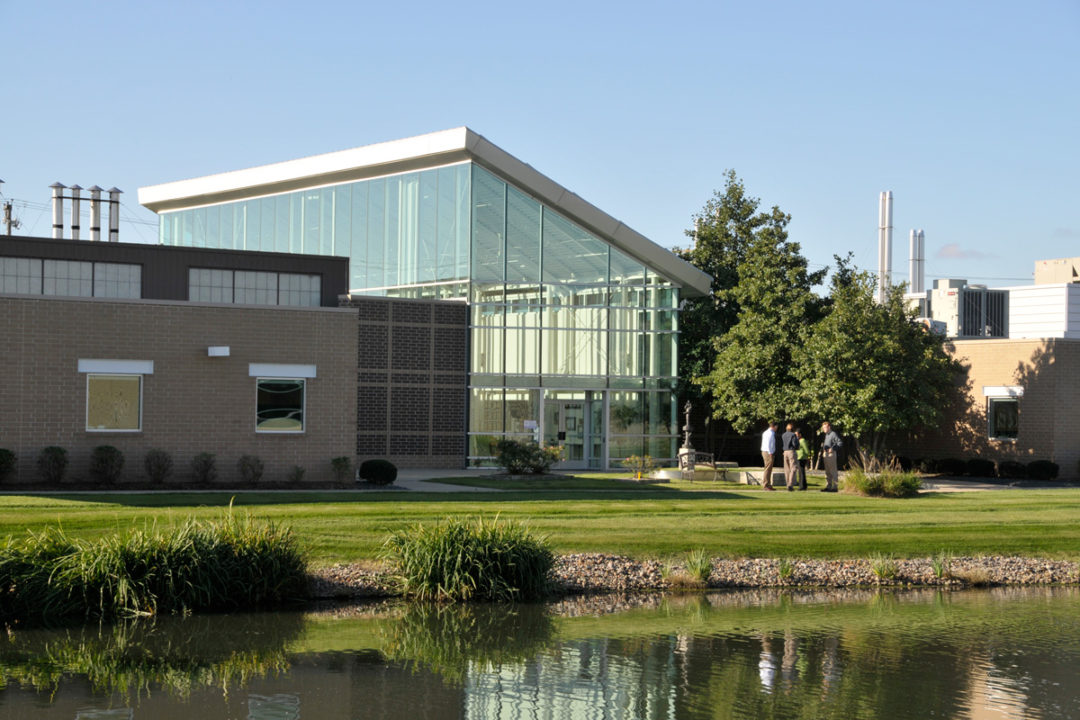 Kemin_BakeryInnovationCenter
