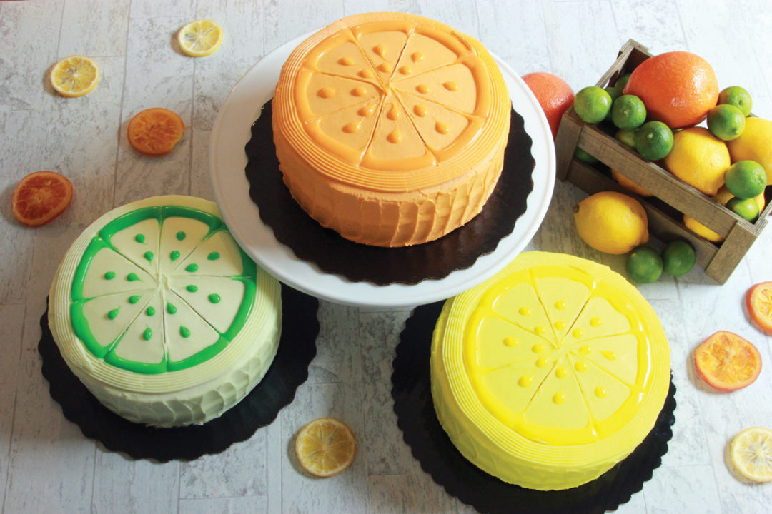 LawrenceFoods_CitrusCakes