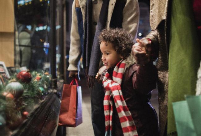 NRF_ChristmasShopping