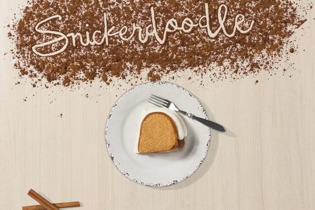 Nothingbundtcakes_snickerdoodle